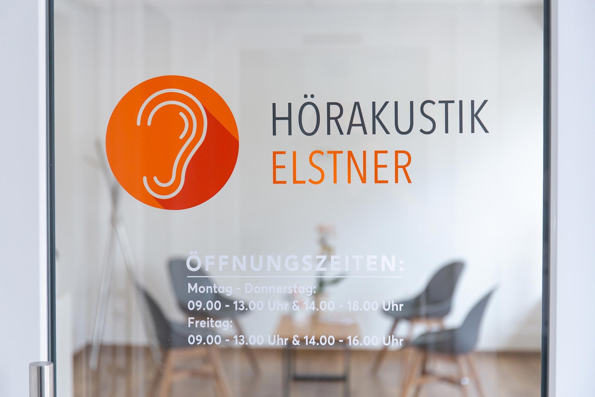 Hörakustik Elstner Hörakustiker Mönchengladbach Rheindahlen